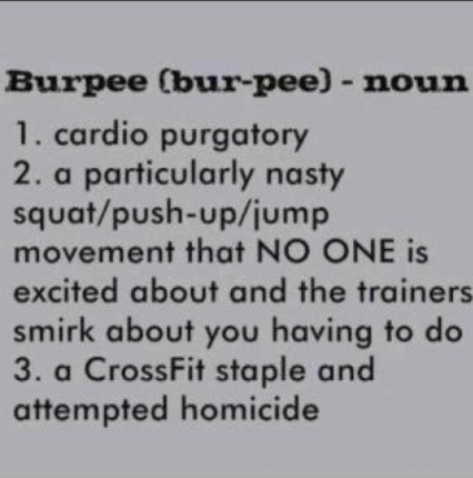 burpee-definition1