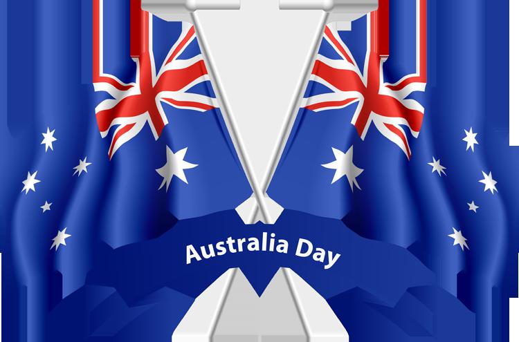Australia2016Day