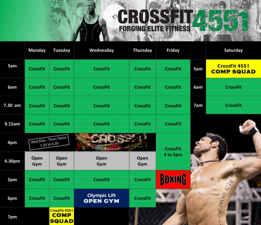 bootcamp-timetable-2